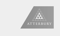 Atterbury