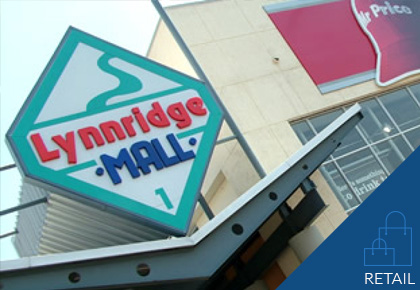 Lynnridge Mall