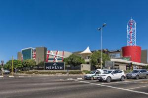 Menlyn Shopping Centre